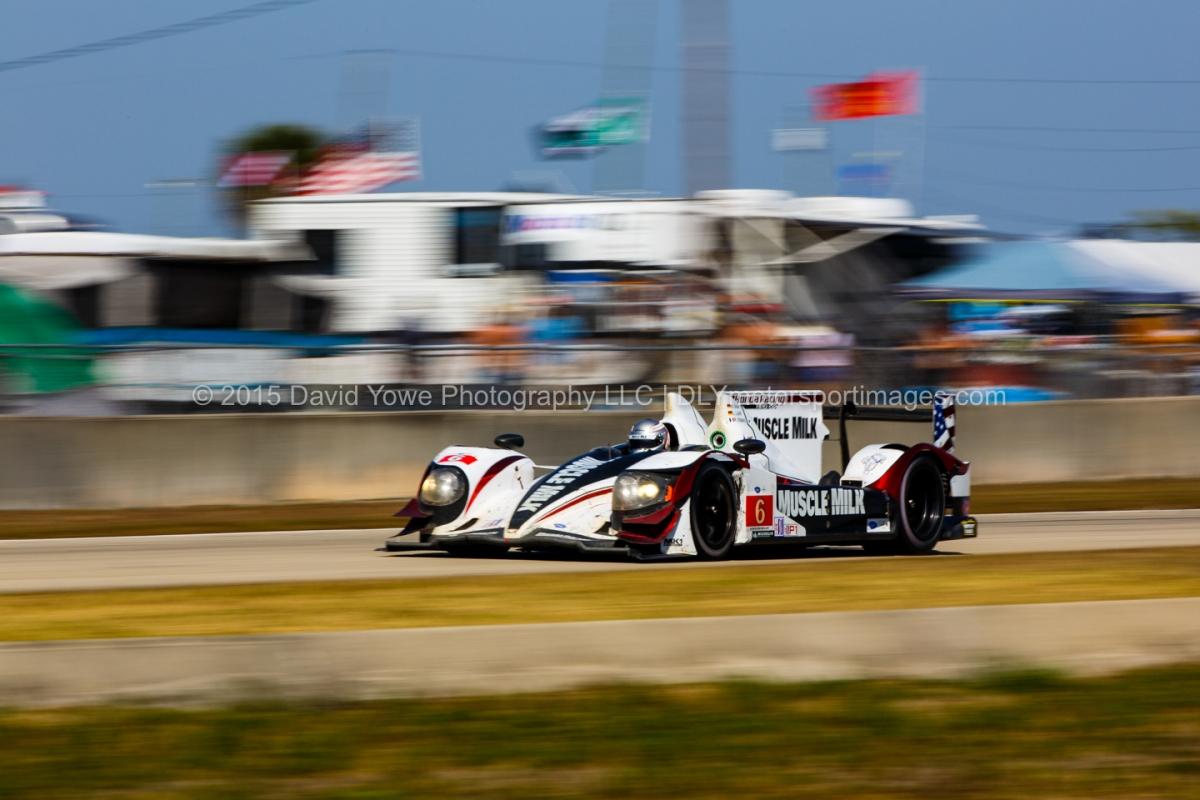 2013_Sebring (HC7A0023)