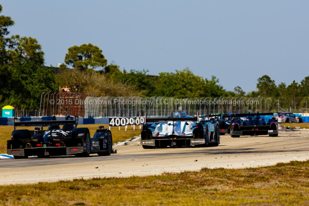 2013_Sebring (HC7A0167)
