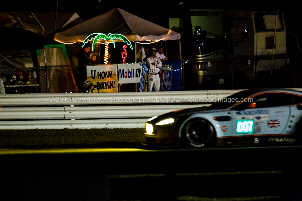 2013_Sebring (HC7A0383)