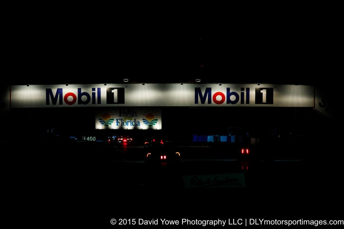 2013_Sebring (HC7A0455)