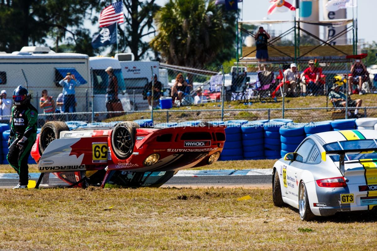 2013_Sebring (HC7A8606)