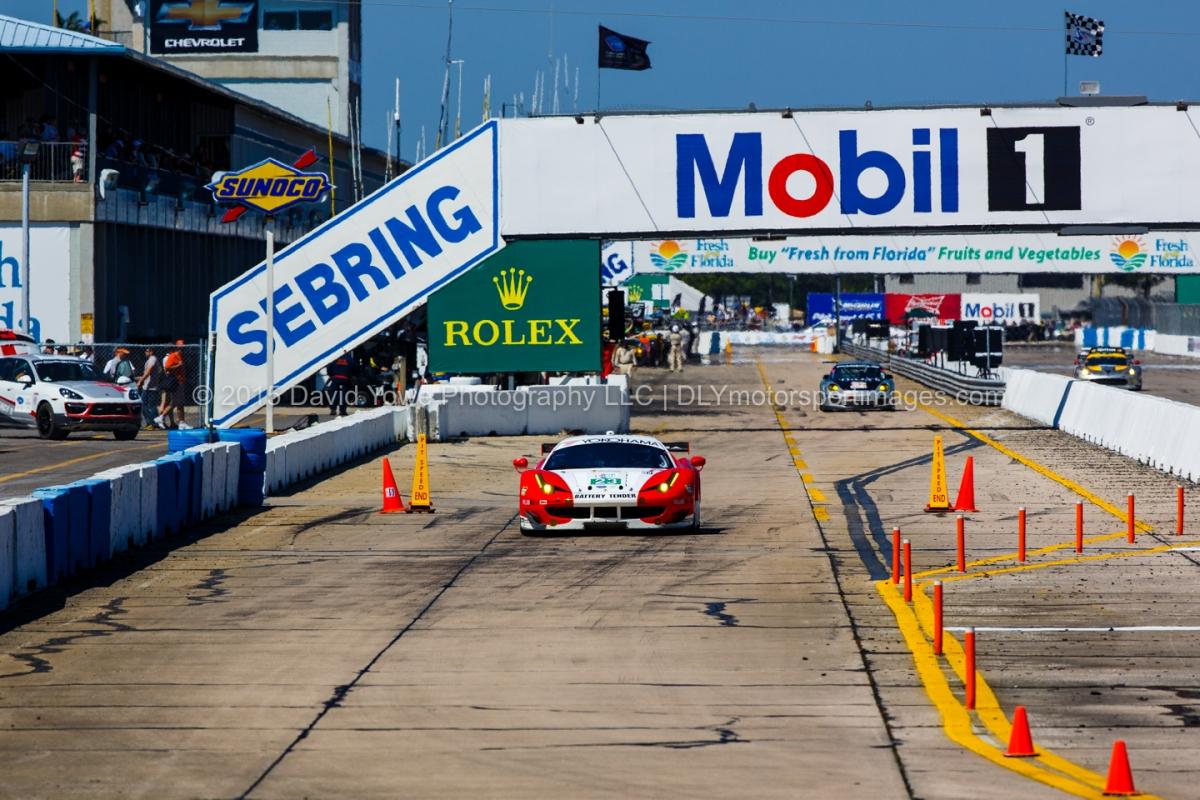 2013_Sebring (HC7A9008)
