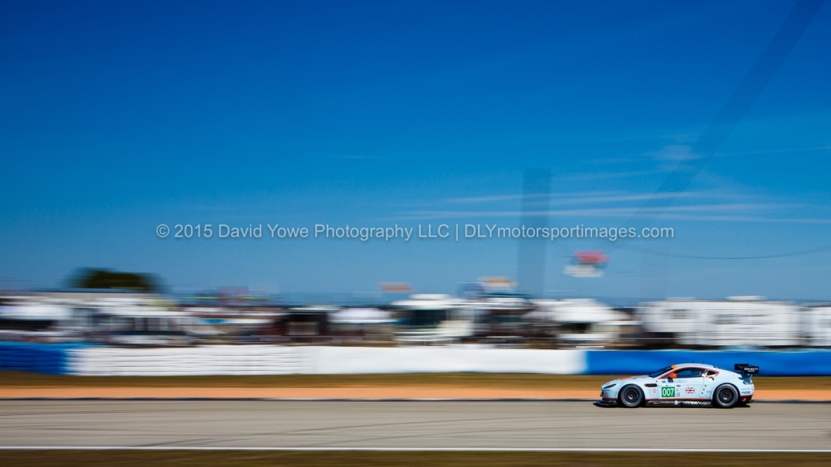 2013_Sebring (IMG_4757)
