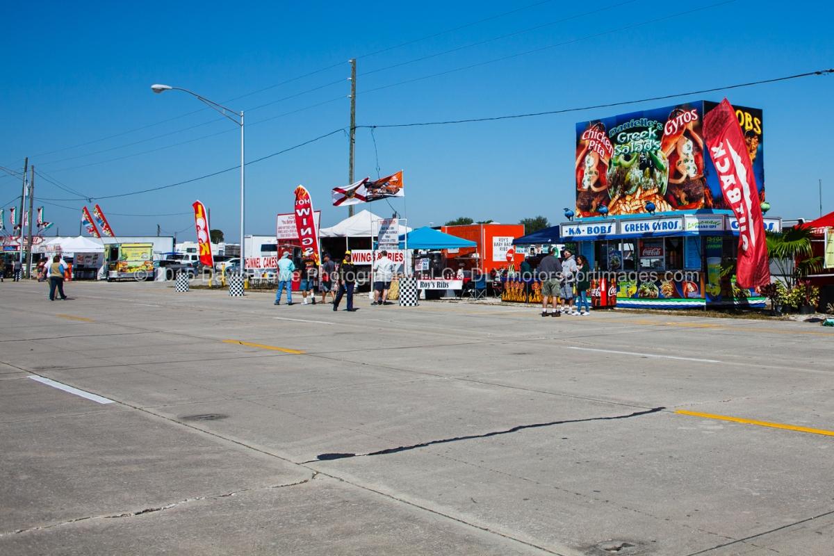 2013_Sebring (IMG_4776)