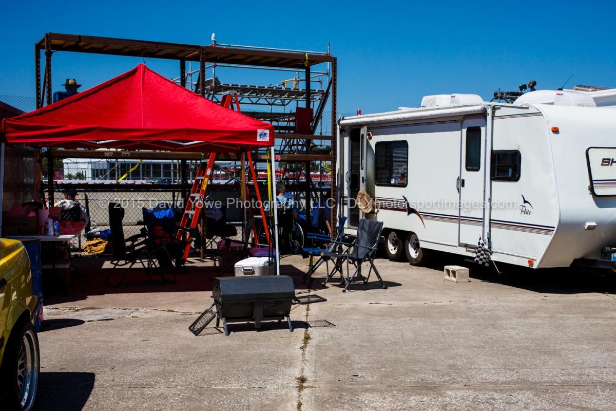 2013_Sebring (IMG_4950)