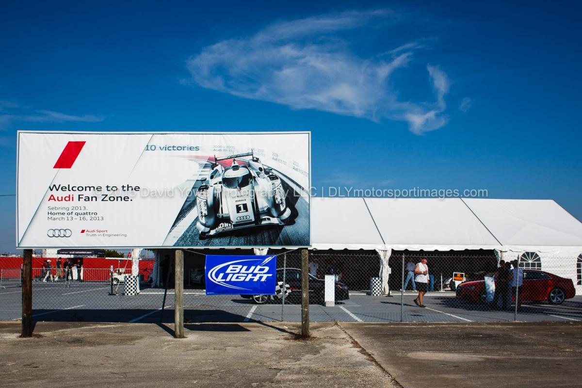 2013_Sebring (IMG_4972)
