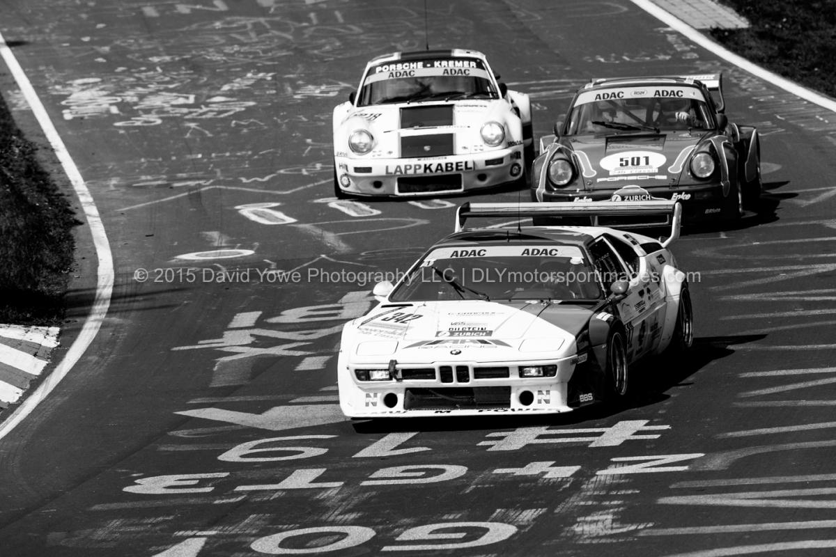 2013_Nurburgring (HC7A0334)