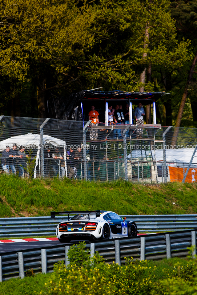 2013_Nurburgring (HC7A0783)