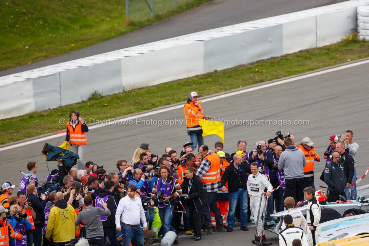 2013_Nurburgring (HC7A1031)