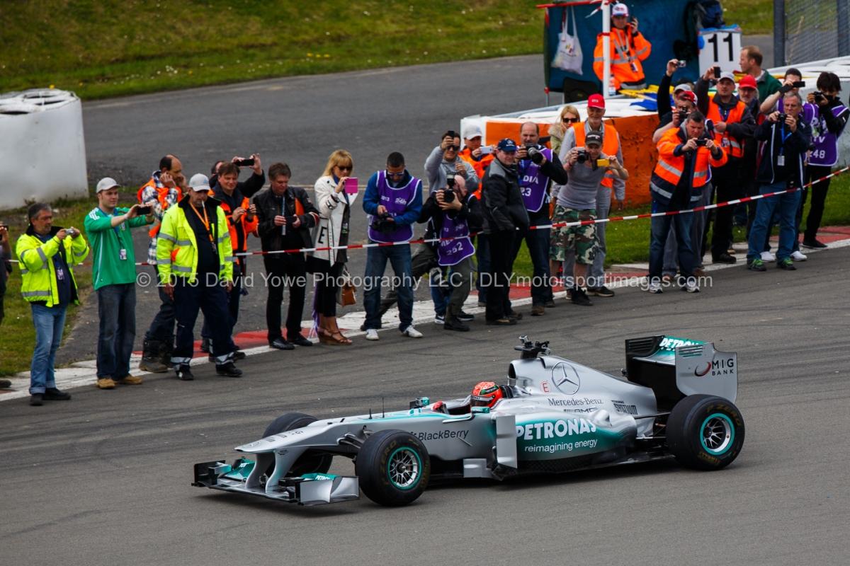 2013_Nurburgring (HC7A1089)