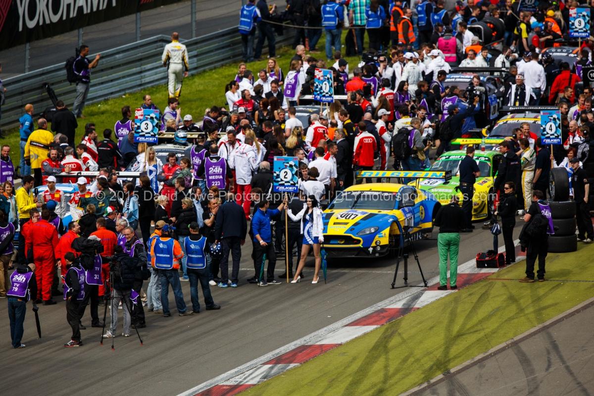 2013_Nurburgring (HC7A1124)