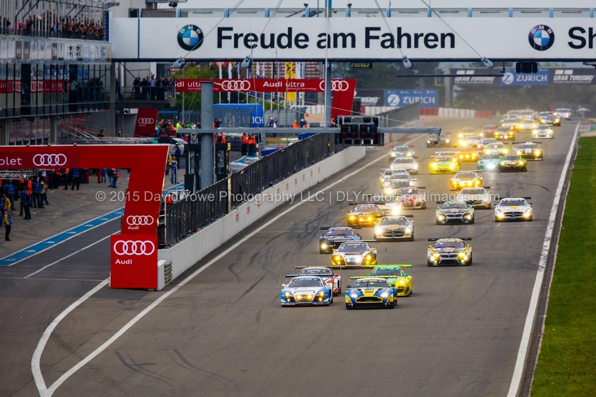 2013_Nurburgring (HC7A1172)