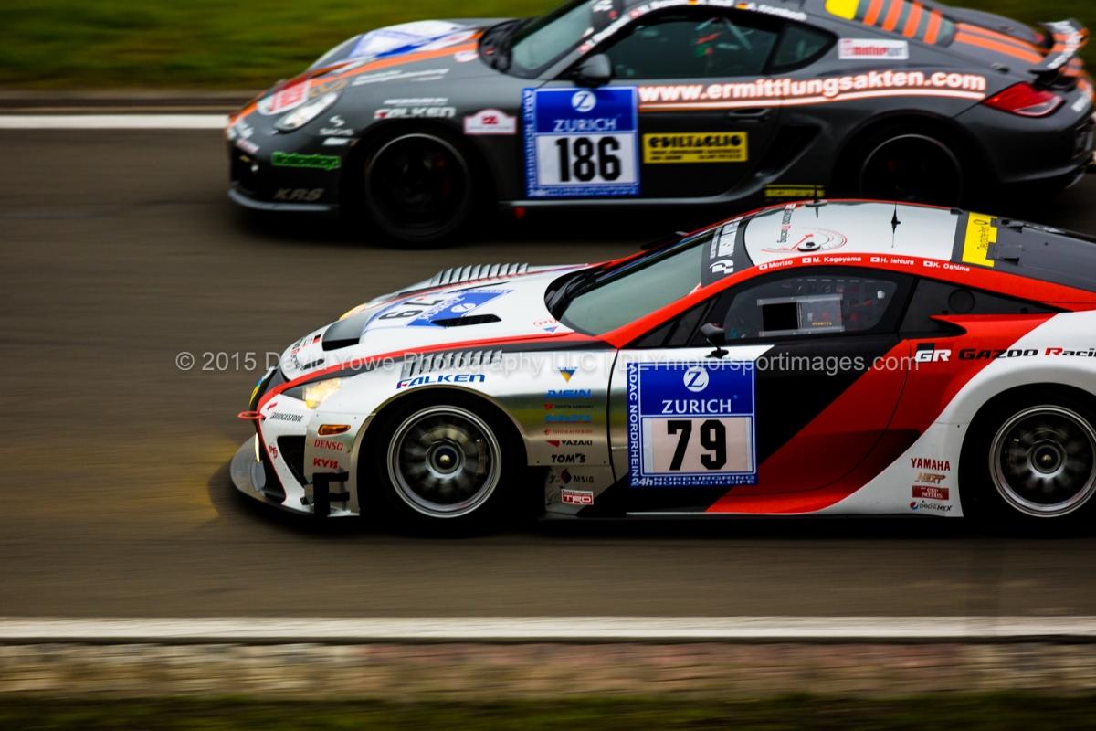 2013_Nurburgring (HC7A1462)