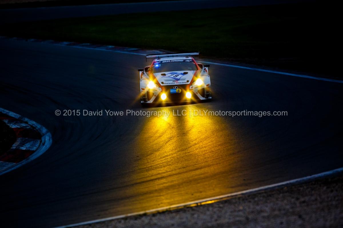 2013_Nurburgring (HC7A1603)