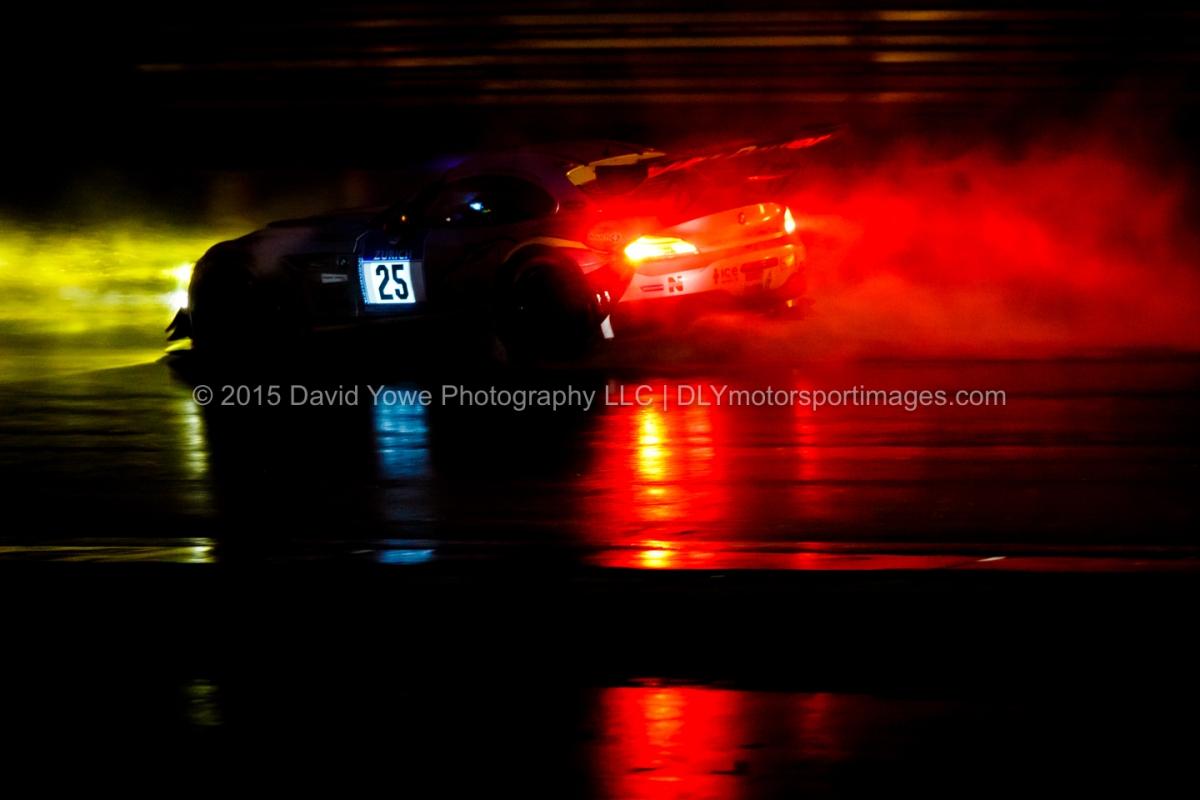 2013_Nurburgring (HC7A1710)