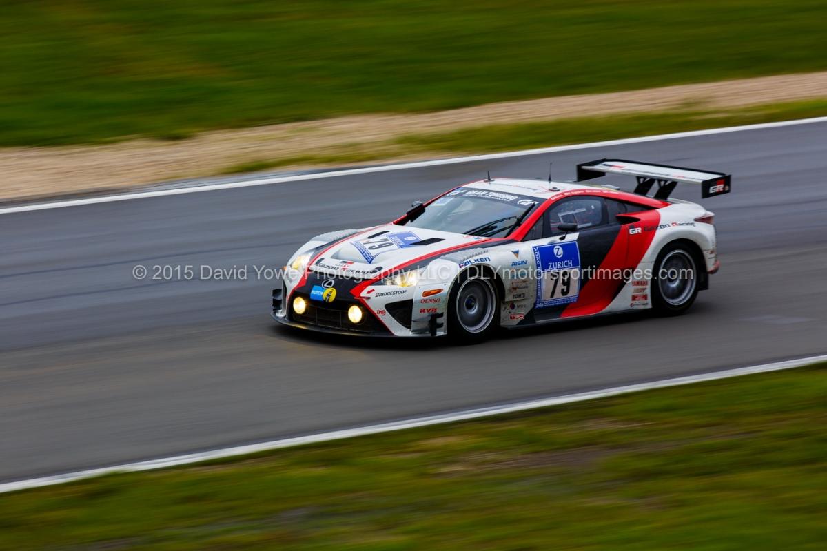2013_Nurburgring (HC7A2102)