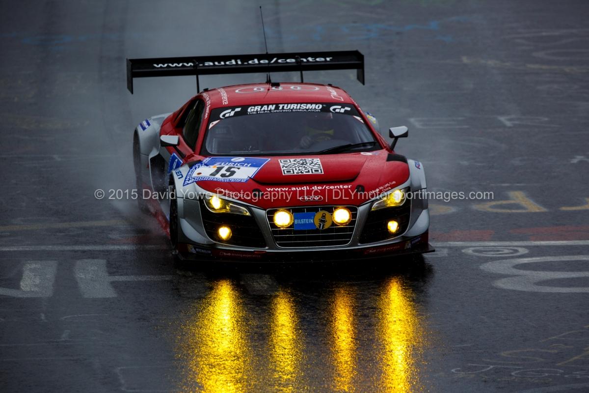 2013_Nurburgring (HC7A9360)