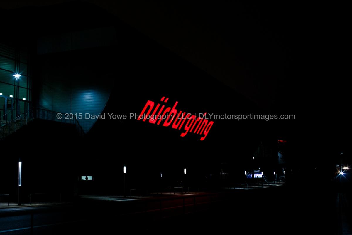 2013_Nurburgring (HC7A9740)
