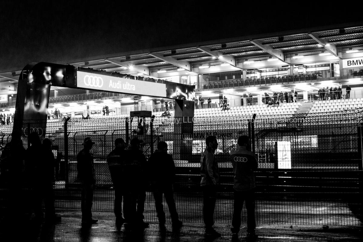 2013_Nurburgring (HC7A9742)