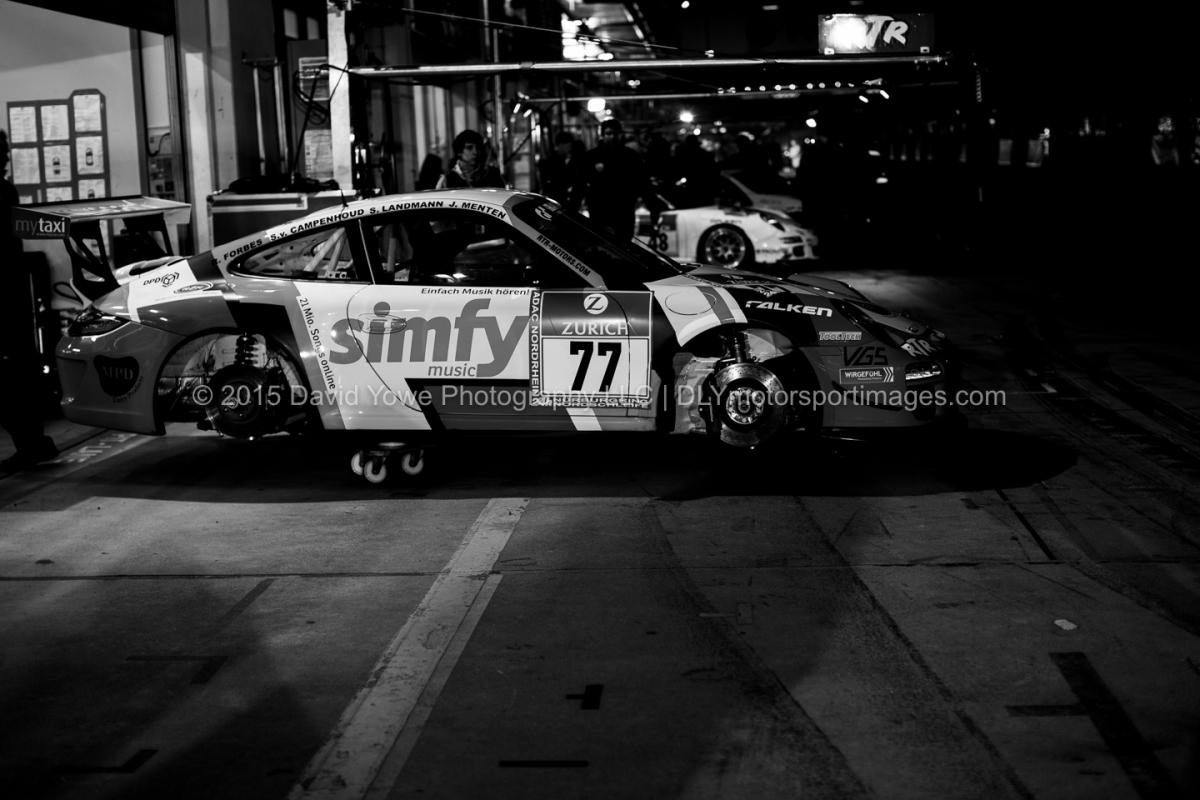 2013_Nurburgring (HC7A9857)