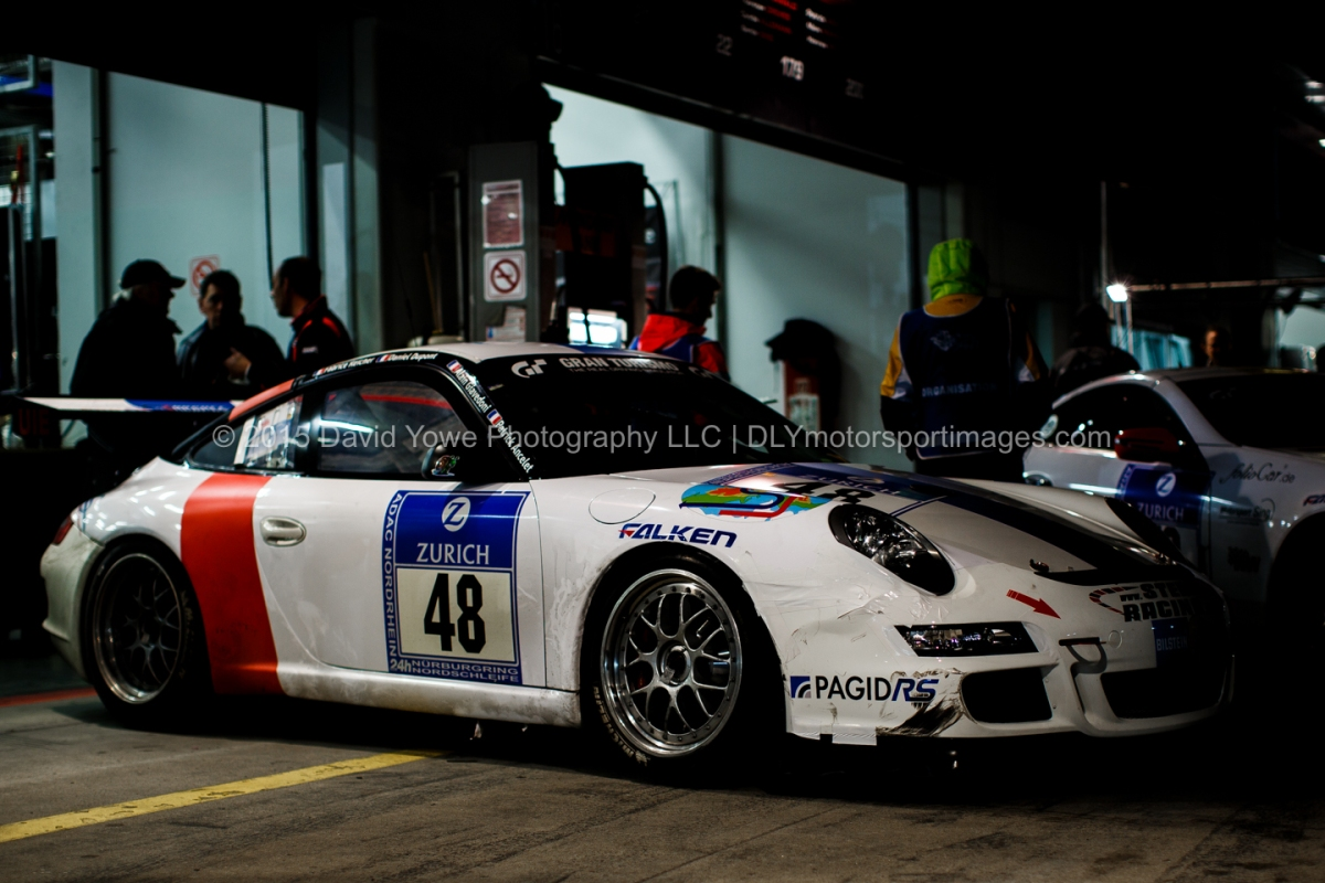 2013_Nurburgring (HC7A9862)