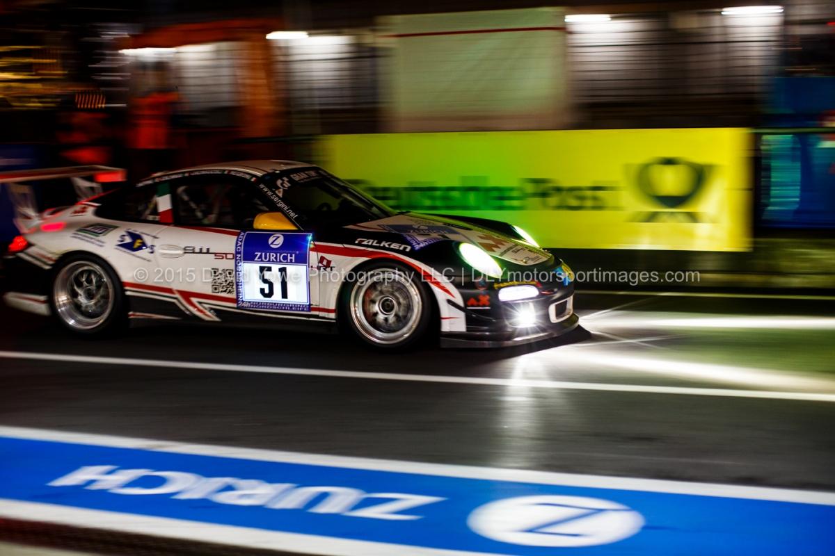2013_Nurburgring (HC7A9880)