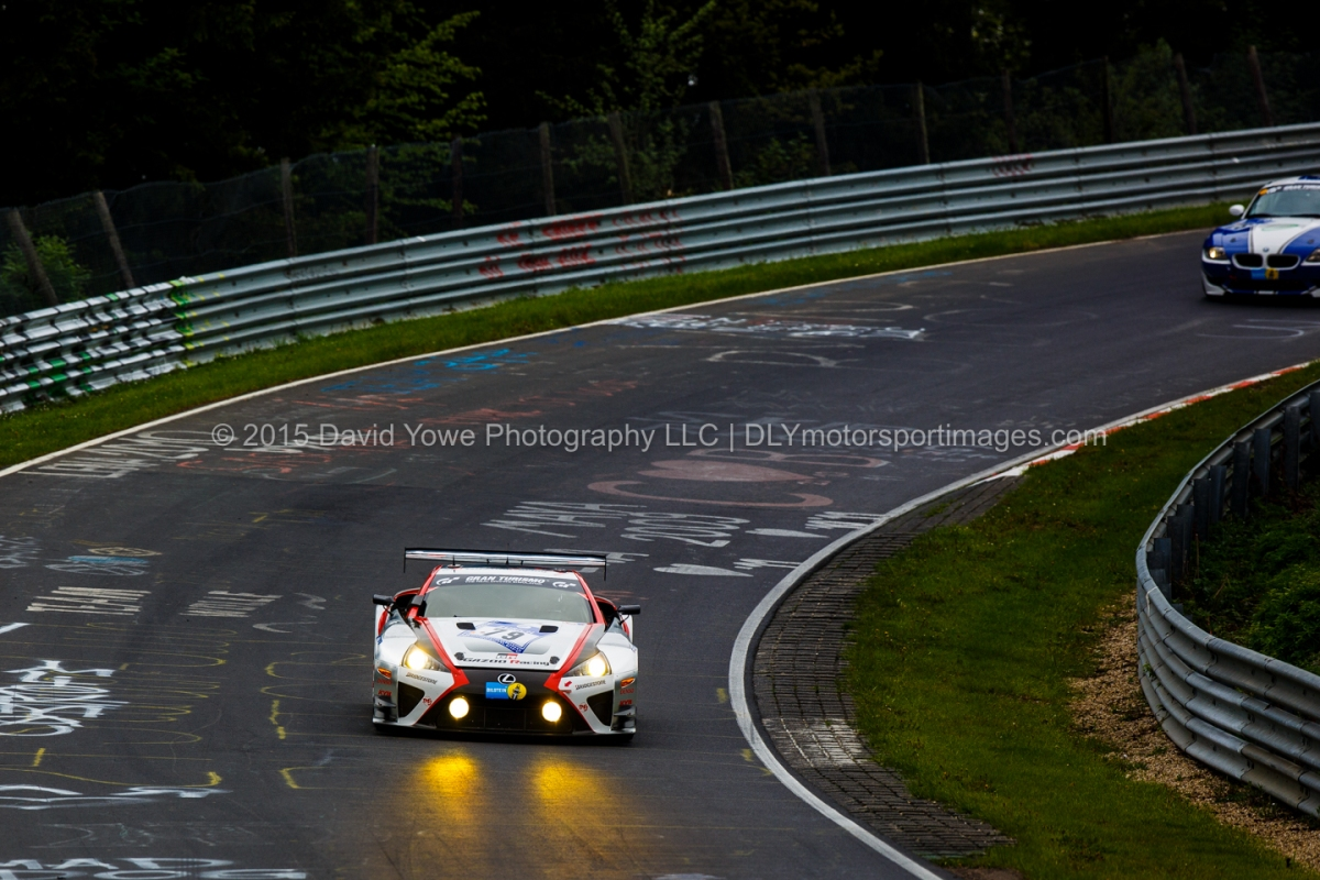 2013_Nurburgring (HC7A0130)