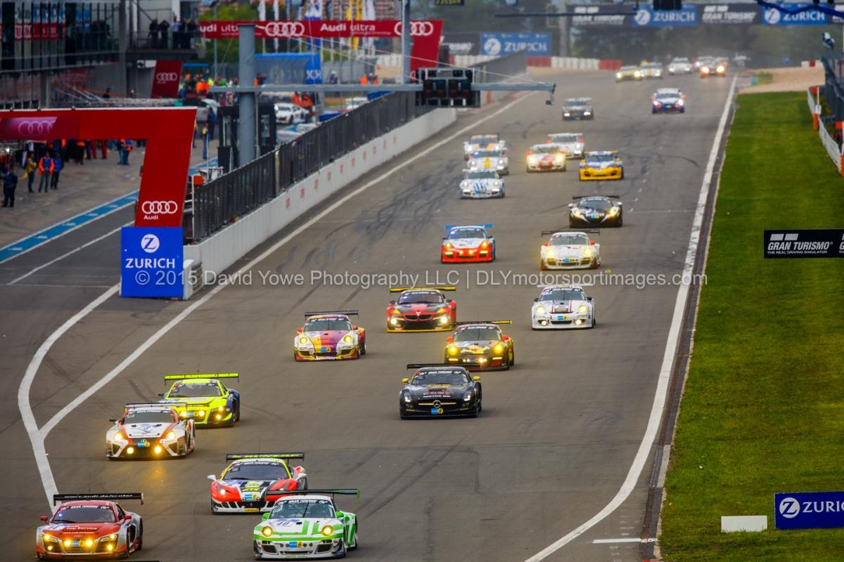 2013_Nurburgring (HC7A1184)