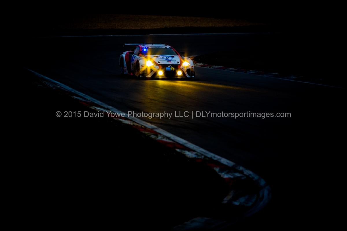 2013_Nurburgring (HC7A1602)