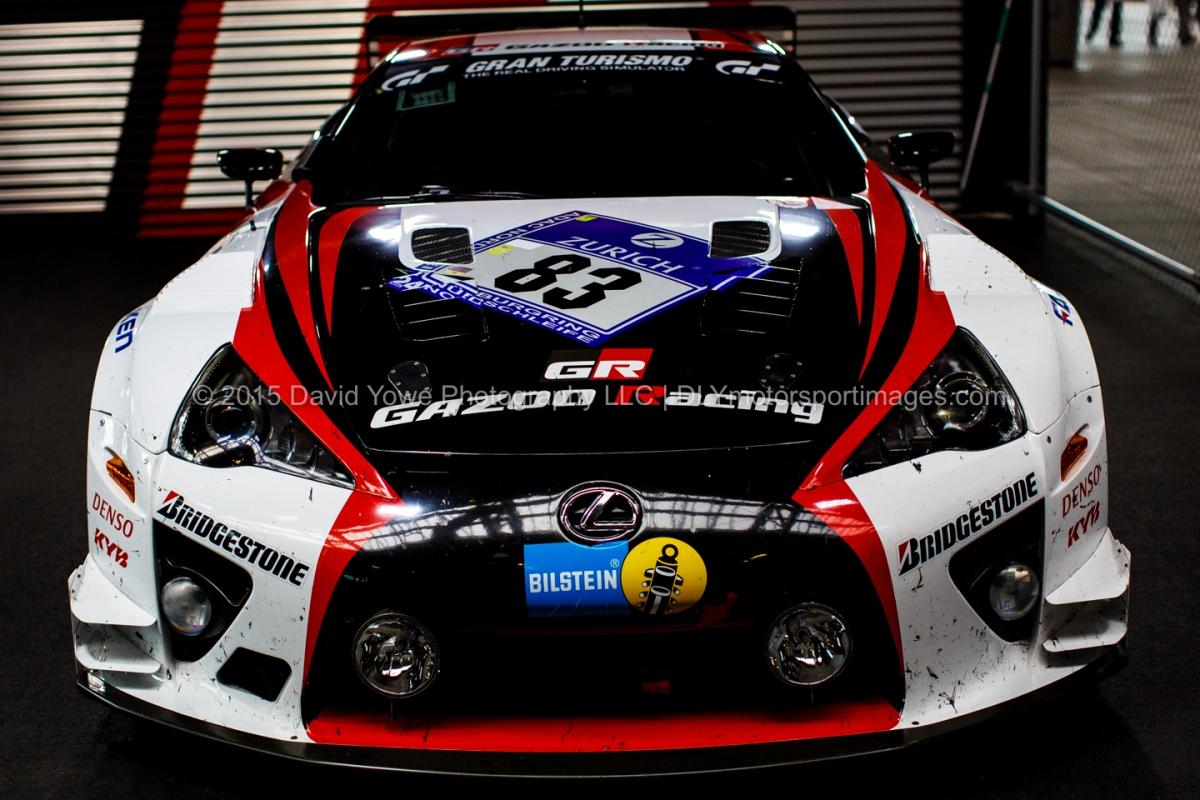 2013_Nurburgring (HC7A1885)
