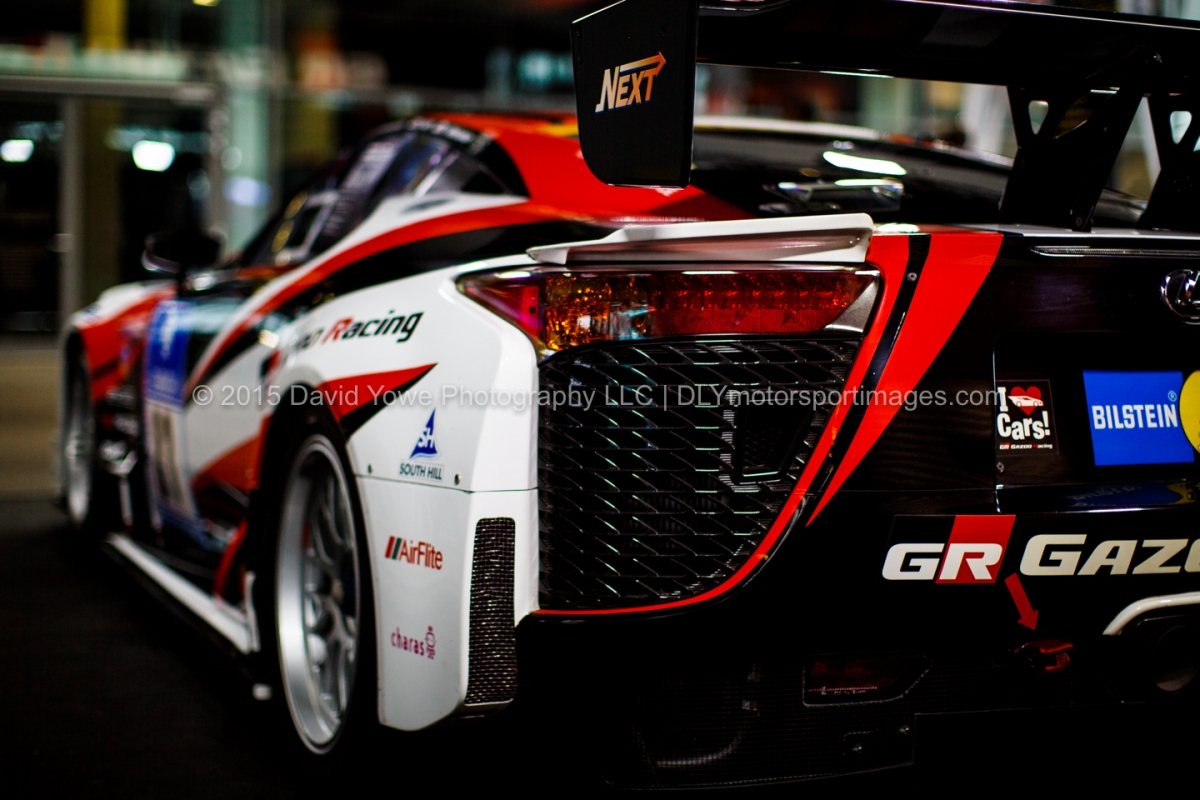 2013_Nurburgring (HC7A1894)