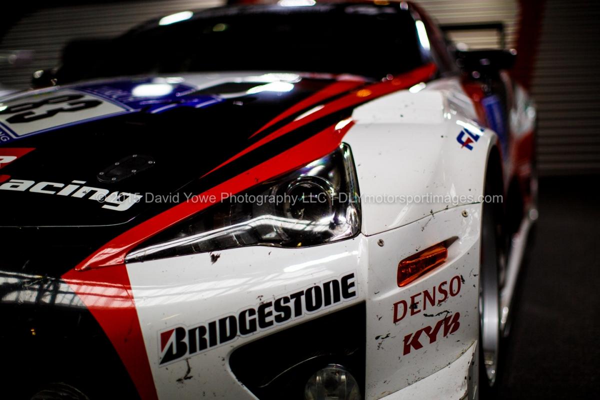 2013_Nurburgring (HC7A1902)