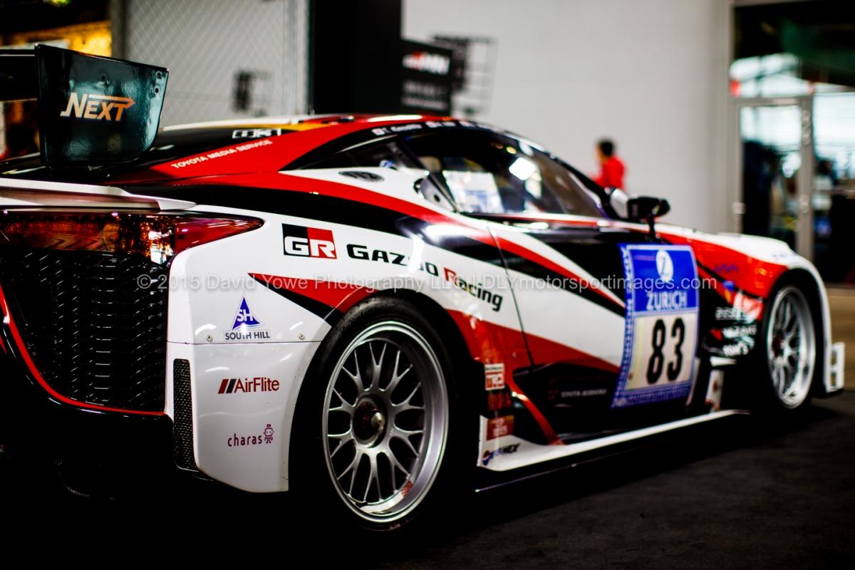 2013_Nurburgring (HC7A1916)