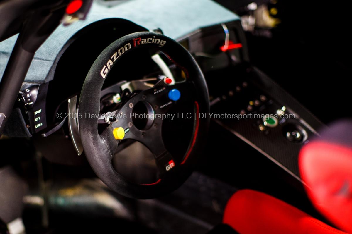2013_Nurburgring (HC7A1921)
