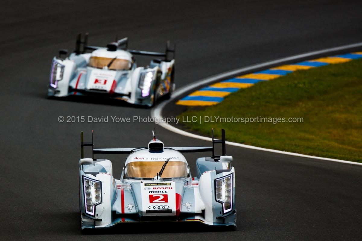 2013_Le Mans (HC7A3438)