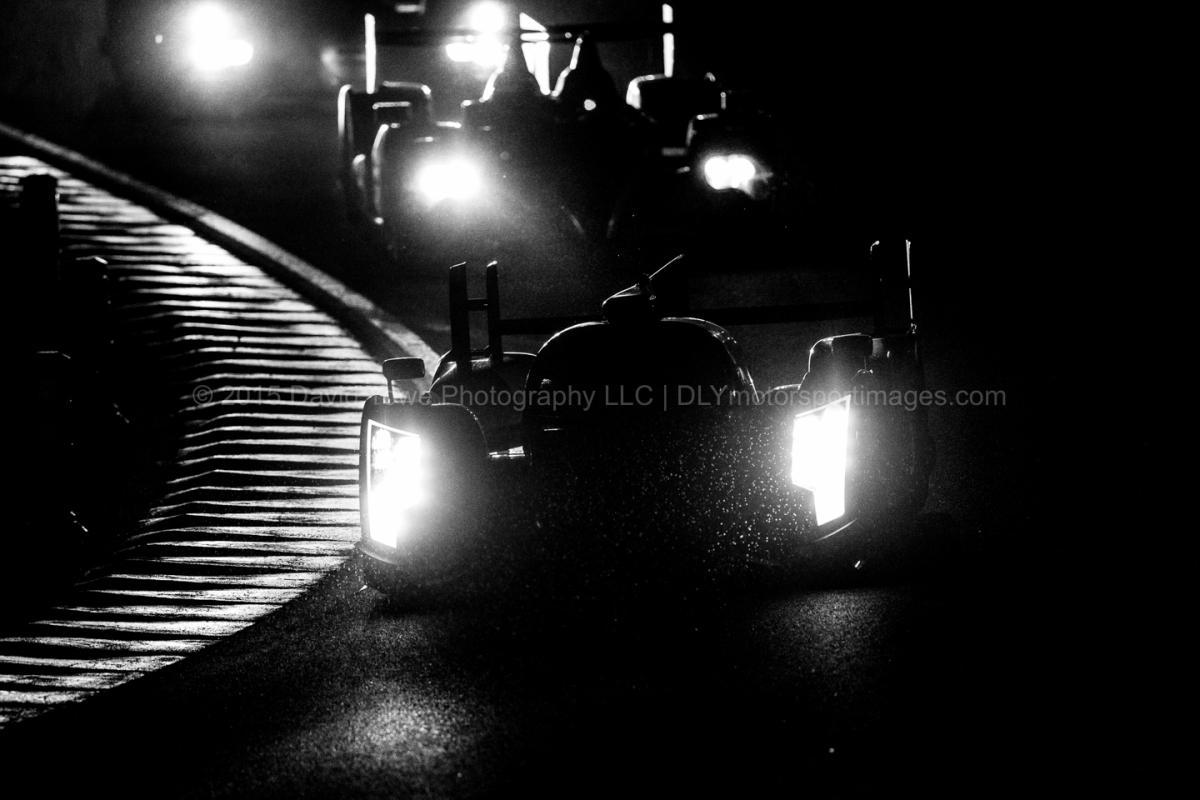 2013_Le Mans (HC7A4381)