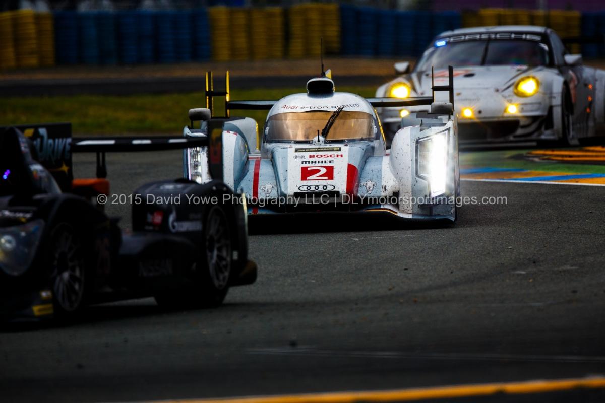 2013_Le Mans (HC7A4573)