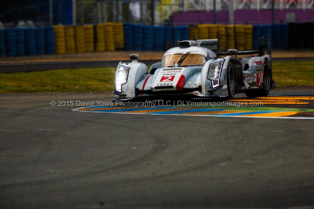2013_Le Mans (HC7A4622)