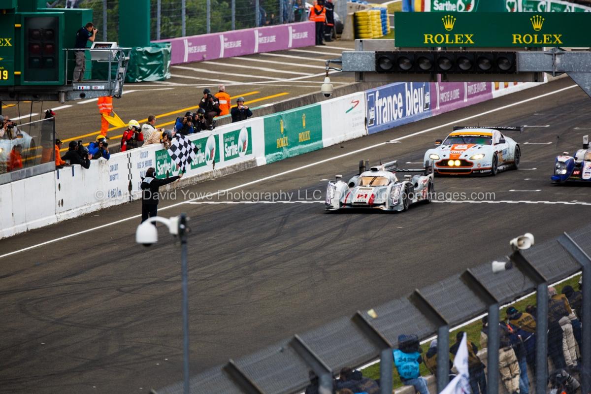 2013_Le Mans (HC7A5096)