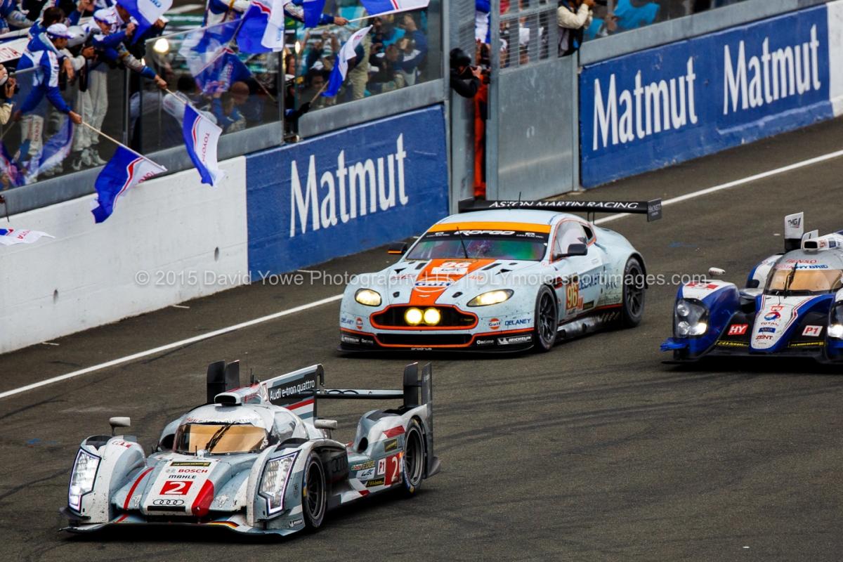 2013_Le Mans (HC7A5101)
