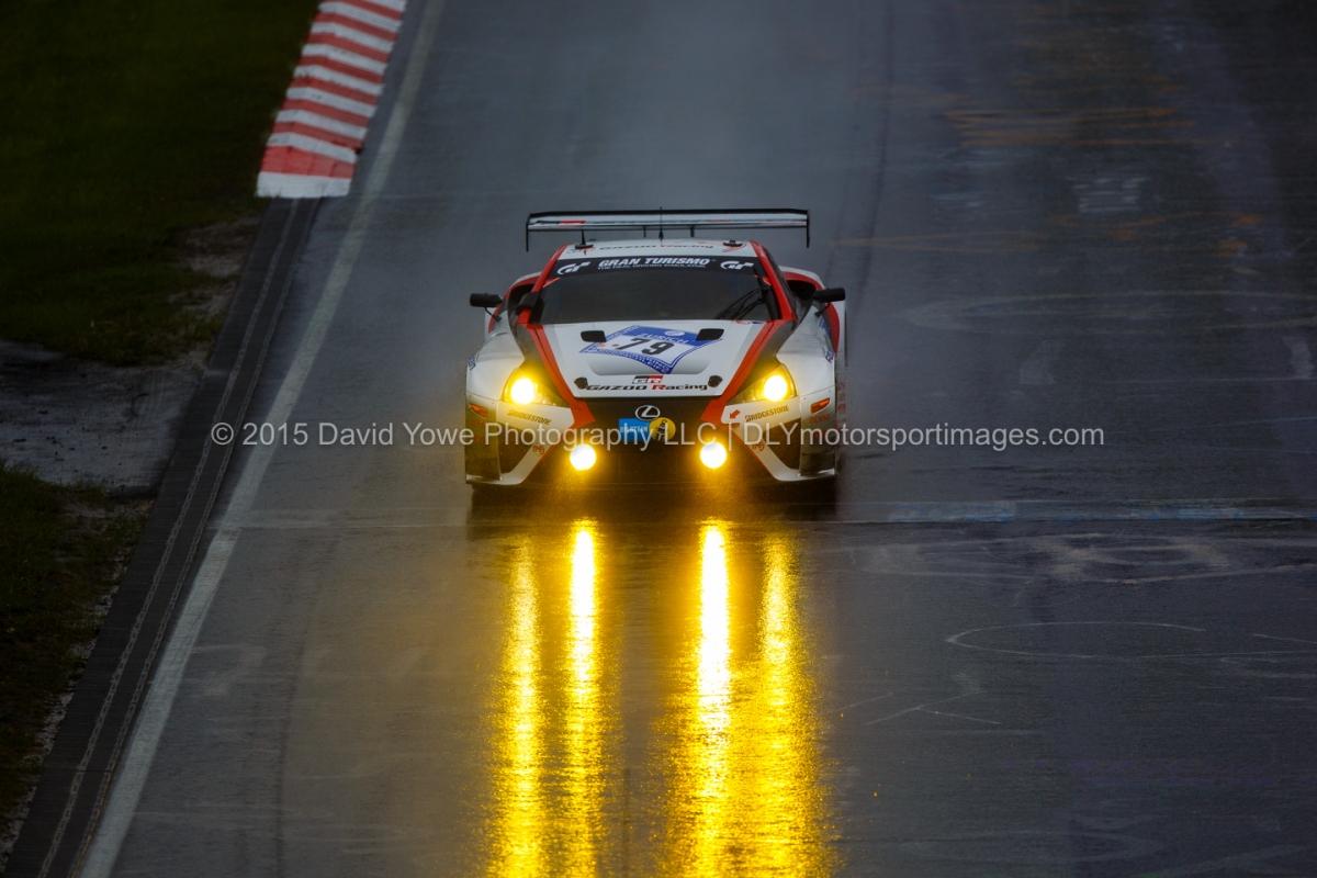 2013_Nurburgring (HC7A9406)