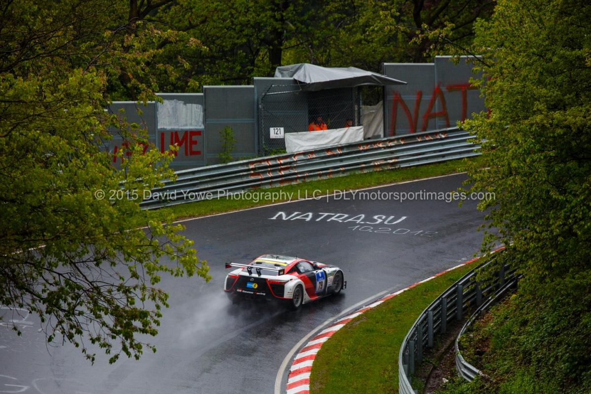 2013_Nurburgring (HC7A9473)