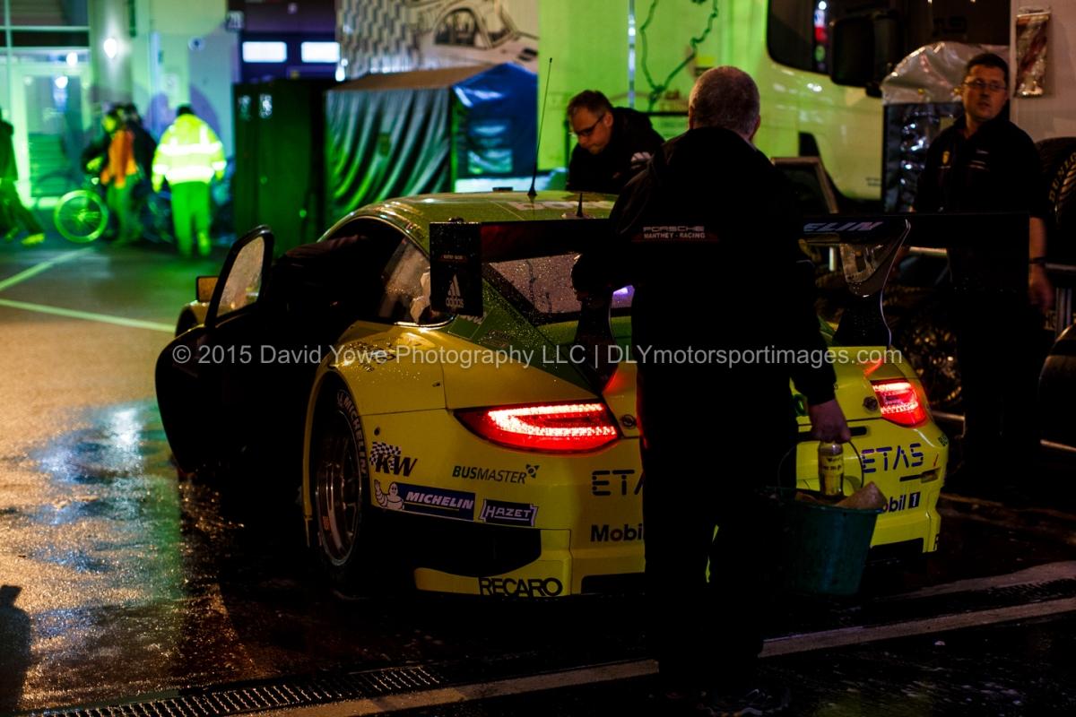 2013_Nurburgring (HC7A9759)