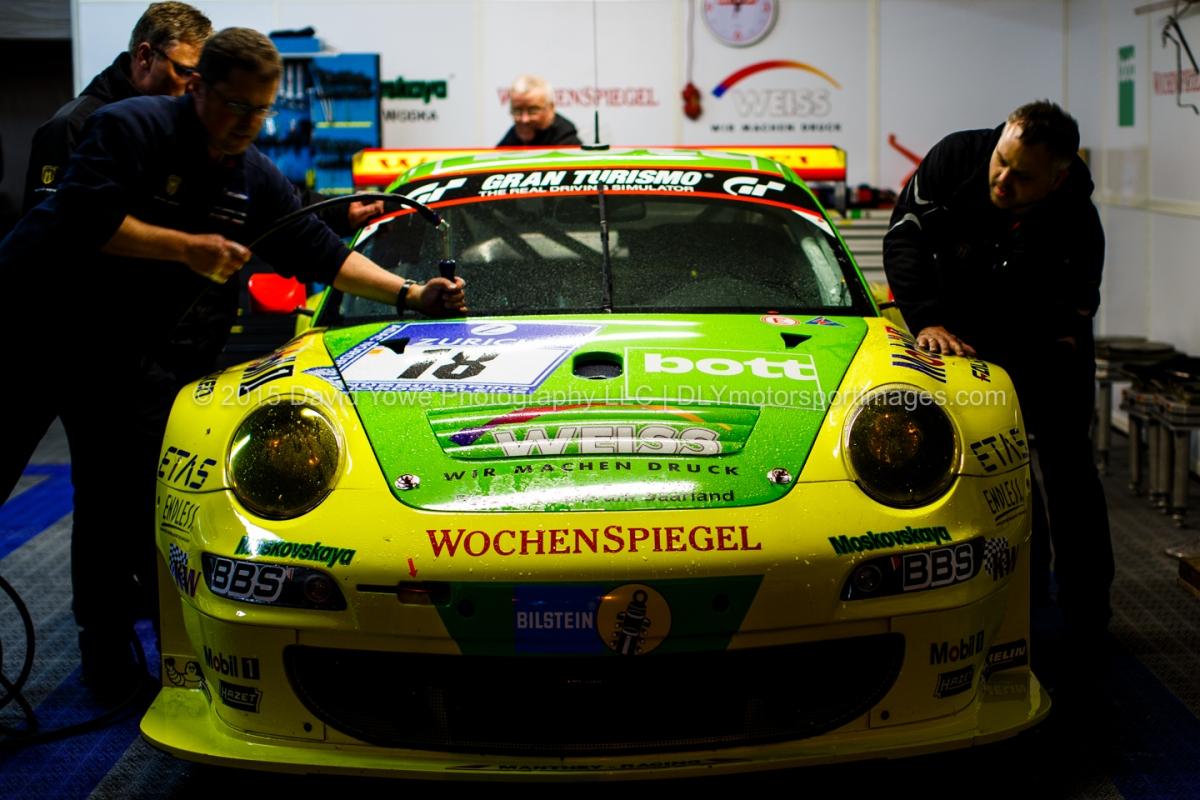 2013_Nurburgring (HC7A9762)