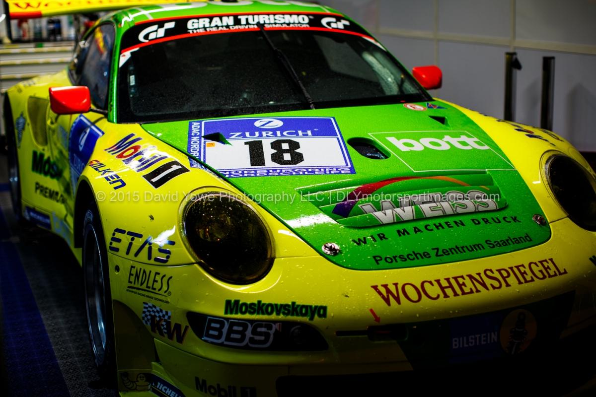 2013_Nurburgring (HC7A9766)