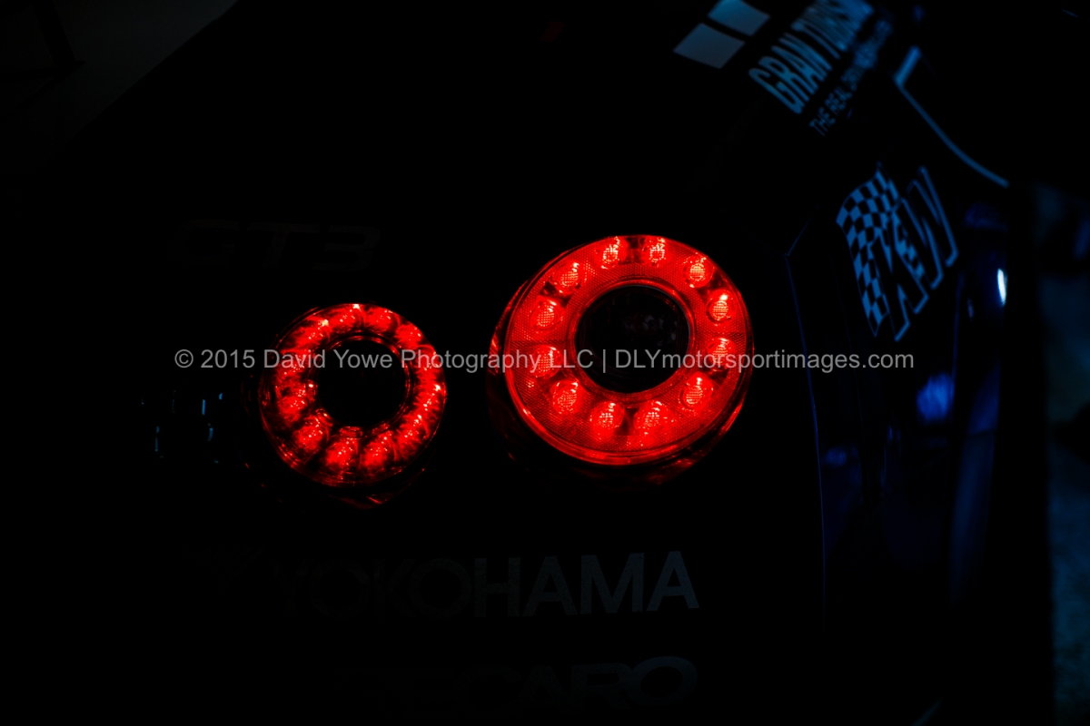 2013_Nurburgring (HC7A9805)