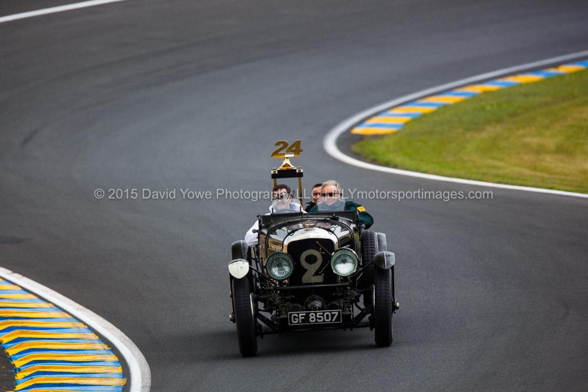 2013_Le Mans (HC7A3221)