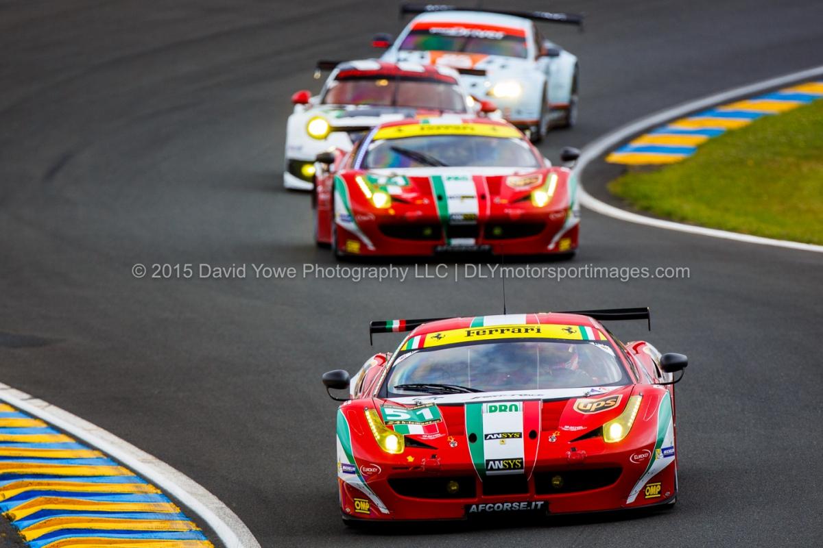 2013_Le Mans (HC7A3241)