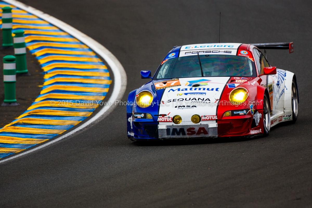 2013_Le Mans (HC7A3273)