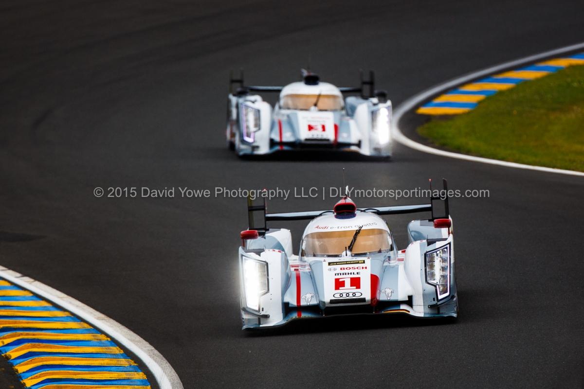 2013_Le Mans (HC7A3289)